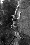 Adam Demmert on the third ascent of Dang (20)