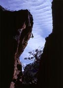 Strike the First Blow (25).
